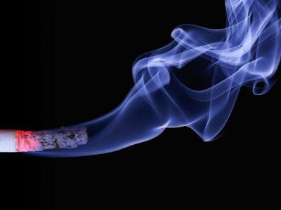 Goedkoopste tabak in Nederland