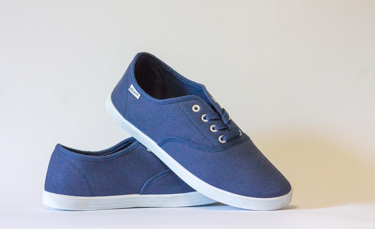 De Goedkoopste schoenenwinkels van Nederland