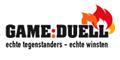 gameduell nl